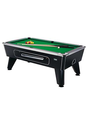 magnum pool table